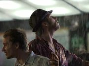 Sony Ericsson Commercial: Raining Music