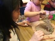 Richmond Elementary Japanese Immersion Program