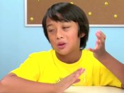 KIDS REACT TO DUBSTEP
