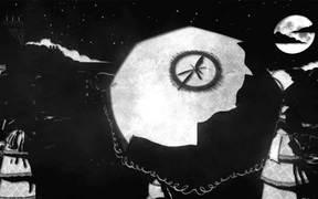 Jack Daniel's Commercial: Old No. 7
