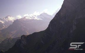 Switzerland in Ultra HD