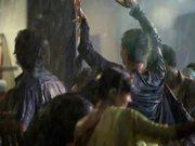Sony Ericsson Commercial: Raining Music