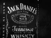 Jack Daniel's Commercial: Old No. 7