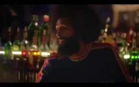 New York Lottery Commercial: Toast