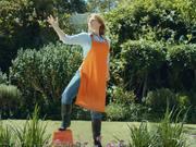 B&Q Commercial: Unleash the B&Q