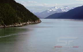 Best of Alaska Ultra HD