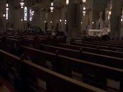 San Francisco: Saints Peter and Paul Church