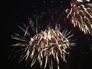 Fireworks Stock Video in HD