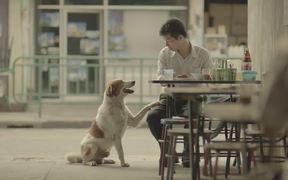 Thai Life Insurance Viral Video: Unsung Hero