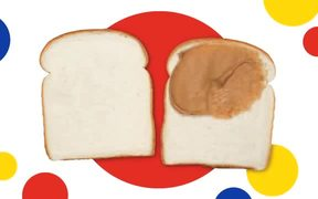 Wonder Bread Campaign: Moving Out