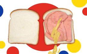 Wonder Bread Campaign: Dad Jokes