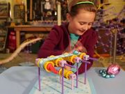 GoldieBlox: GoldieBlox Playground Easter Build