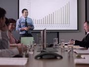 Bonds Commercial: Undertees