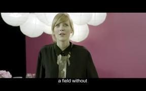 Ikea Campaign: Rage and Fury