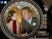 Gangster Squad - Find the Numbers