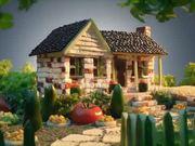 Moe's Southwest Grill Video: Homewrecker