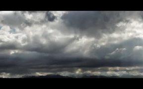 Old Landscape HD Stock Video