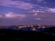 Nightfall Time-Lapse Royalty Free Stock Video