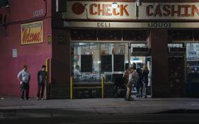 Burger King: Subservient Chicken Redemption
