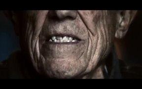Dodge Commercial: Wisdom