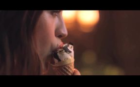 Nestle Commercial: Reflection