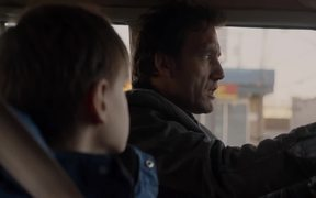 The Confirmation Trailer