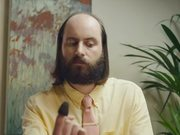 Nando's Commercial: Stuart