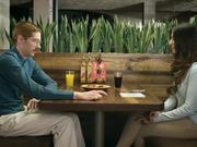 Nando's Commercial: Gregory