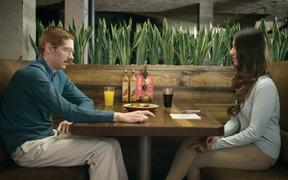 Nando's Commercial: Gregory
