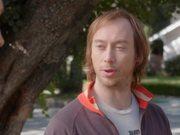AAA Colorado: Pedicure TV Spot