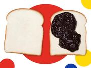 Wonder Bread Campaign: Little Brothers