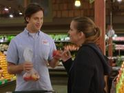AAA Colorado: Grocery Store TV Spot