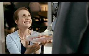 Republic of Bacon Commercials
