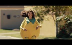 Seth & Riley's Garage Hard Lemon: Slow Motion