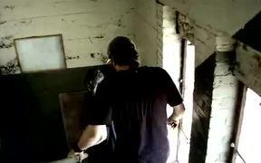 Craftsman Tools Commercials