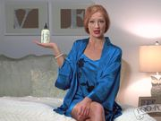 Poo-Pourri Commercial: Second Hand Stink