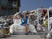 Poo-Pourri Commercial: Blooper Reel