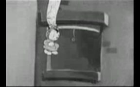 Betty Boop - Minding the Baby (1931)