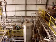 Cellulosic Biomass Biorefinery–Nebraska B-Roll