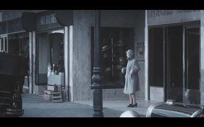 Dulux Commercial: Colour Prohibition