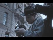 Dulux Commercial: Colour Prohibition