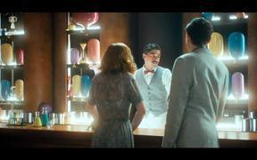 Dulux Commercial: Paint Cocktail