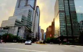 Nissan Commercial: We Make Them Better