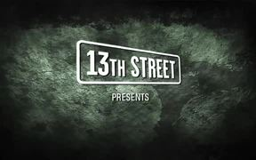 13th Street Commercial: Last Call