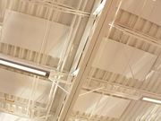 Efficient Commercial Buildings – Interiors B-Roll