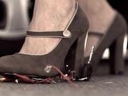 BBVA Frances Commercial: Souvenirs