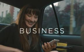Wind Mobile Commercial: True Mobile Freedom