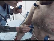 Magistral Commercial: Hospital