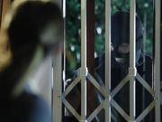 Xpanda Commercial: The 8 'O'Clock Movie