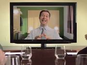 B&B Hotels Commercial: Conference Call